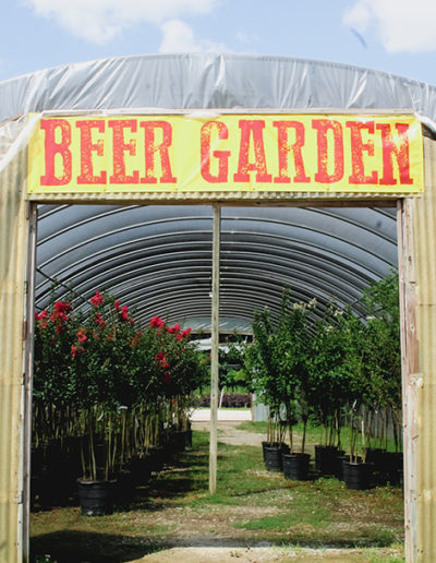 beer-garden-middle-tennessee