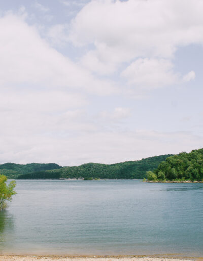 floating mill swimming camping center hill lake tennessee